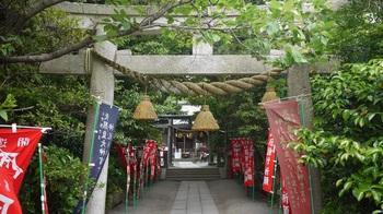 八雲神社.jpg