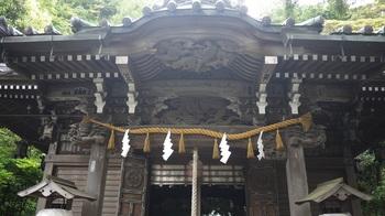 八雲神社細工.jpg