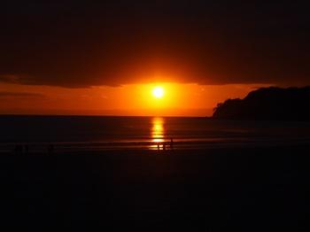 SunsetR.jpg