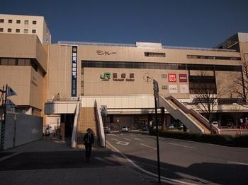 Takasaki Station.jpg