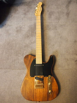 Warmoth Tele.jpg