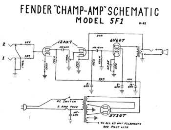 champ_5f1-schematic.png