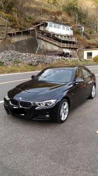 BMW_R.jpg