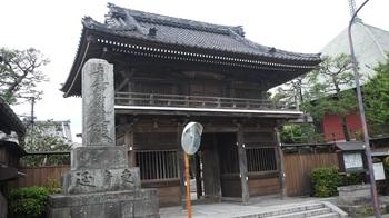 本覚寺山門.jpg
